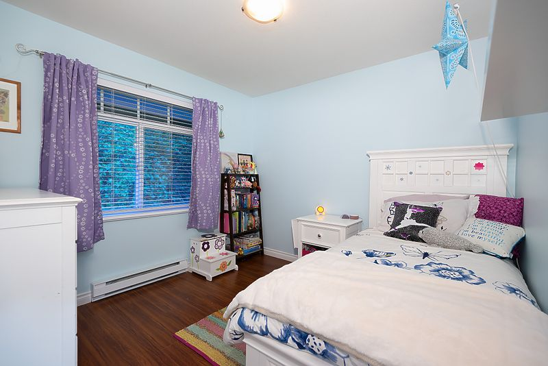 051 at 28 - 50 Panorama Place, Heritage Woods PM, Port Moody