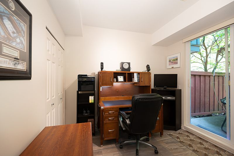 058 at 28 - 50 Panorama Place, Heritage Woods PM, Port Moody