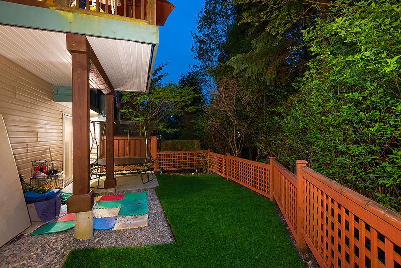 060 at 28 - 50 Panorama Place, Heritage Woods PM, Port Moody