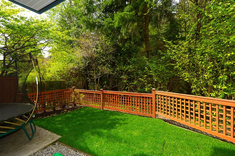 061 at 28 - 50 Panorama Place, Heritage Woods PM, Port Moody
