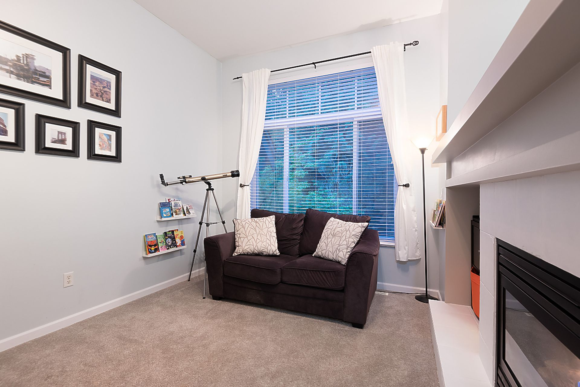 008 at 28 - 50 Panorama Place, Heritage Woods PM, Port Moody