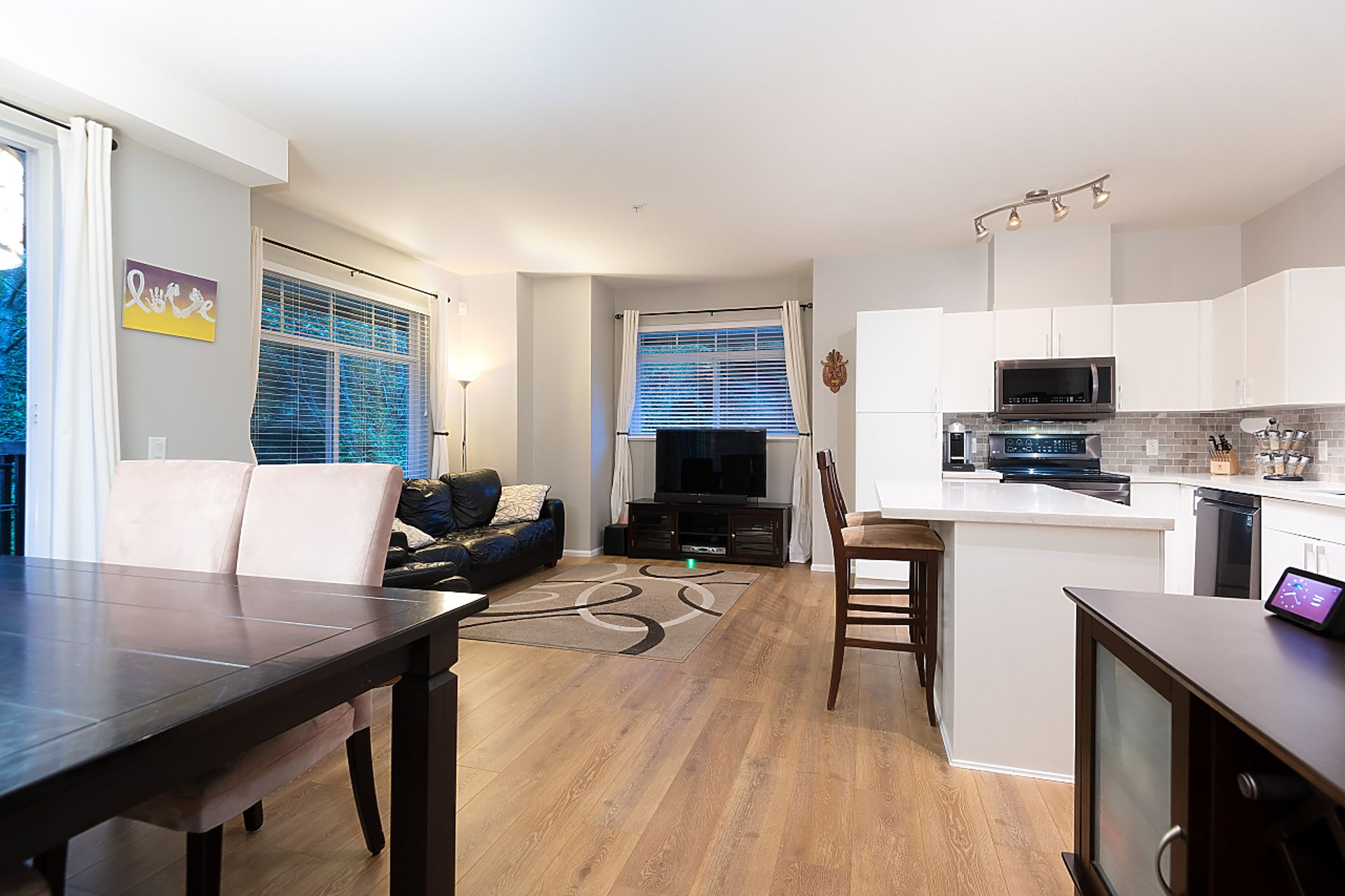 026 at 28 - 50 Panorama Place, Heritage Woods PM, Port Moody