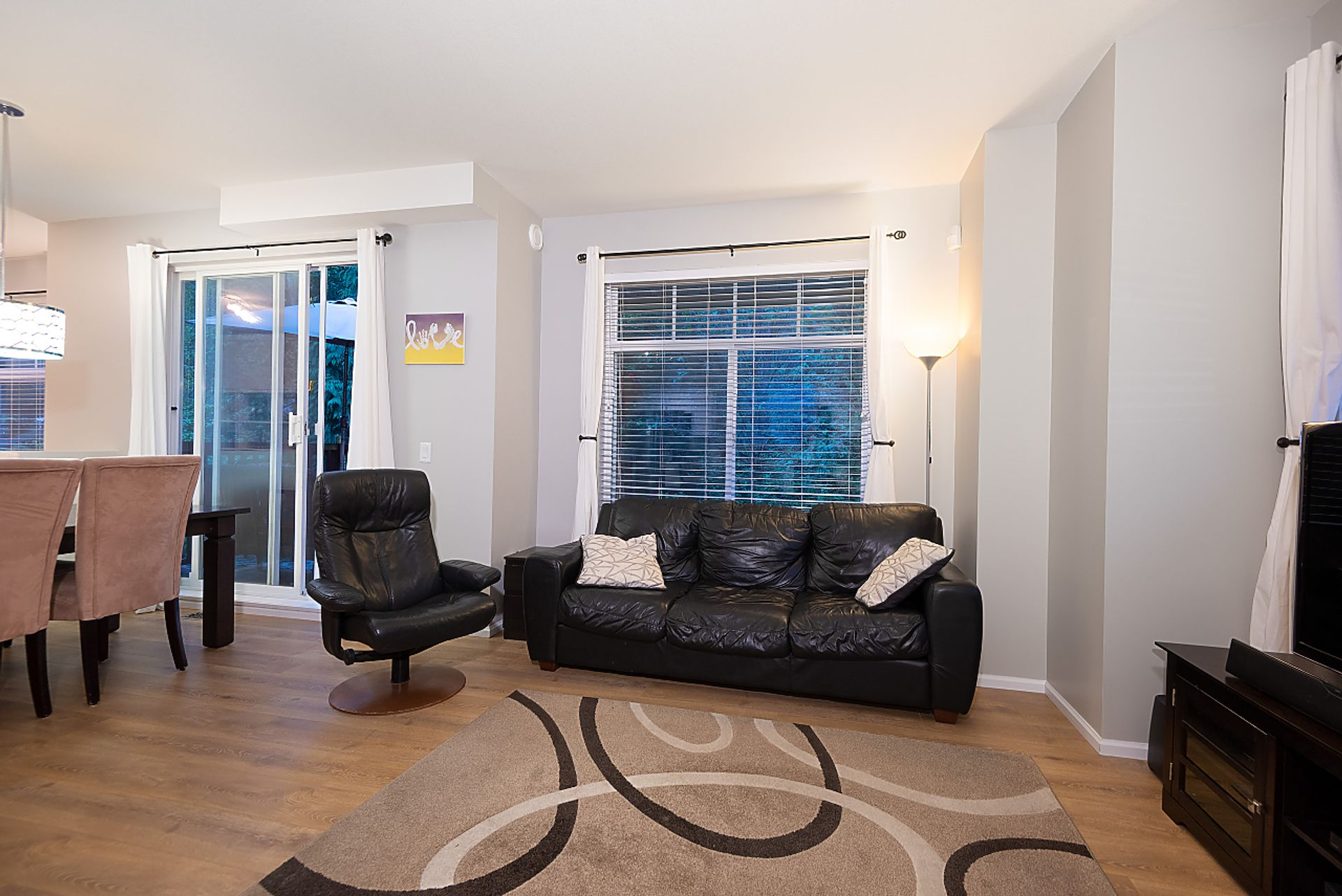 033 at 28 - 50 Panorama Place, Heritage Woods PM, Port Moody
