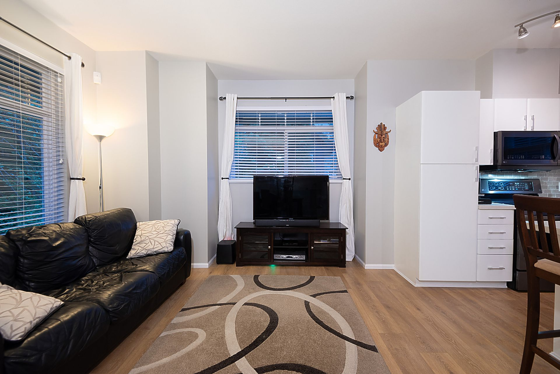 034 at 28 - 50 Panorama Place, Heritage Woods PM, Port Moody