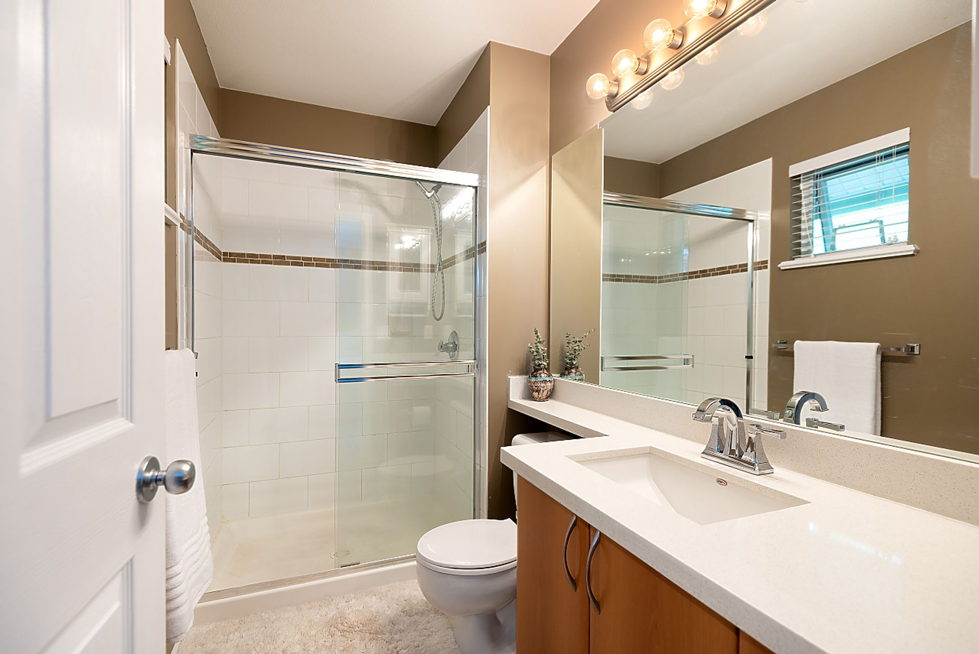 048 at 28 - 50 Panorama Place, Heritage Woods PM, Port Moody