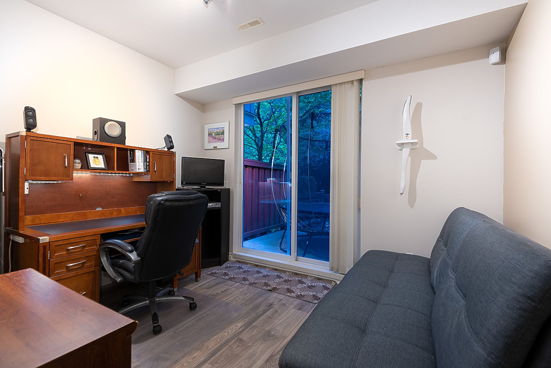 057 at 28 - 50 Panorama Place, Heritage Woods PM, Port Moody