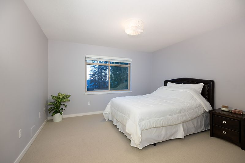 037 at 91 - 55 Hawthorn Drive, Heritage Woods PM, Port Moody