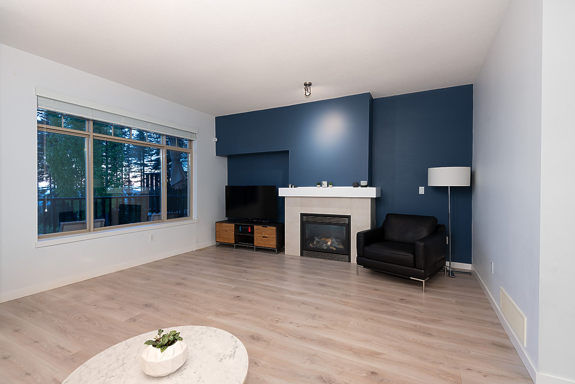 008 at 91 - 55 Hawthorn Drive, Heritage Woods PM, Port Moody