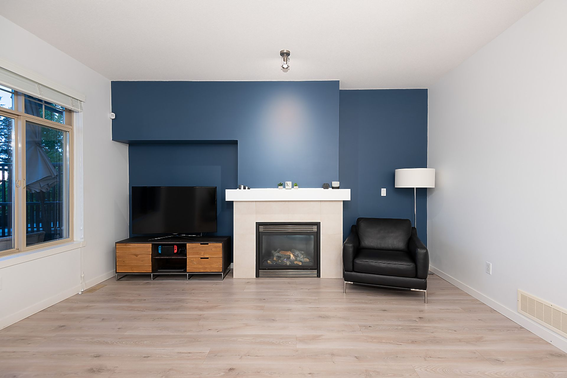 010 at 91 - 55 Hawthorn Drive, Heritage Woods PM, Port Moody