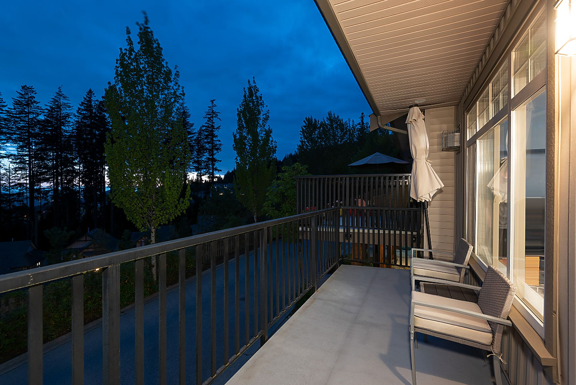 015 at 91 - 55 Hawthorn Drive, Heritage Woods PM, Port Moody