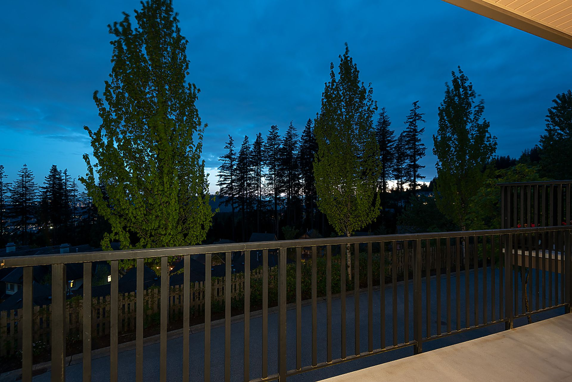 019 at 91 - 55 Hawthorn Drive, Heritage Woods PM, Port Moody