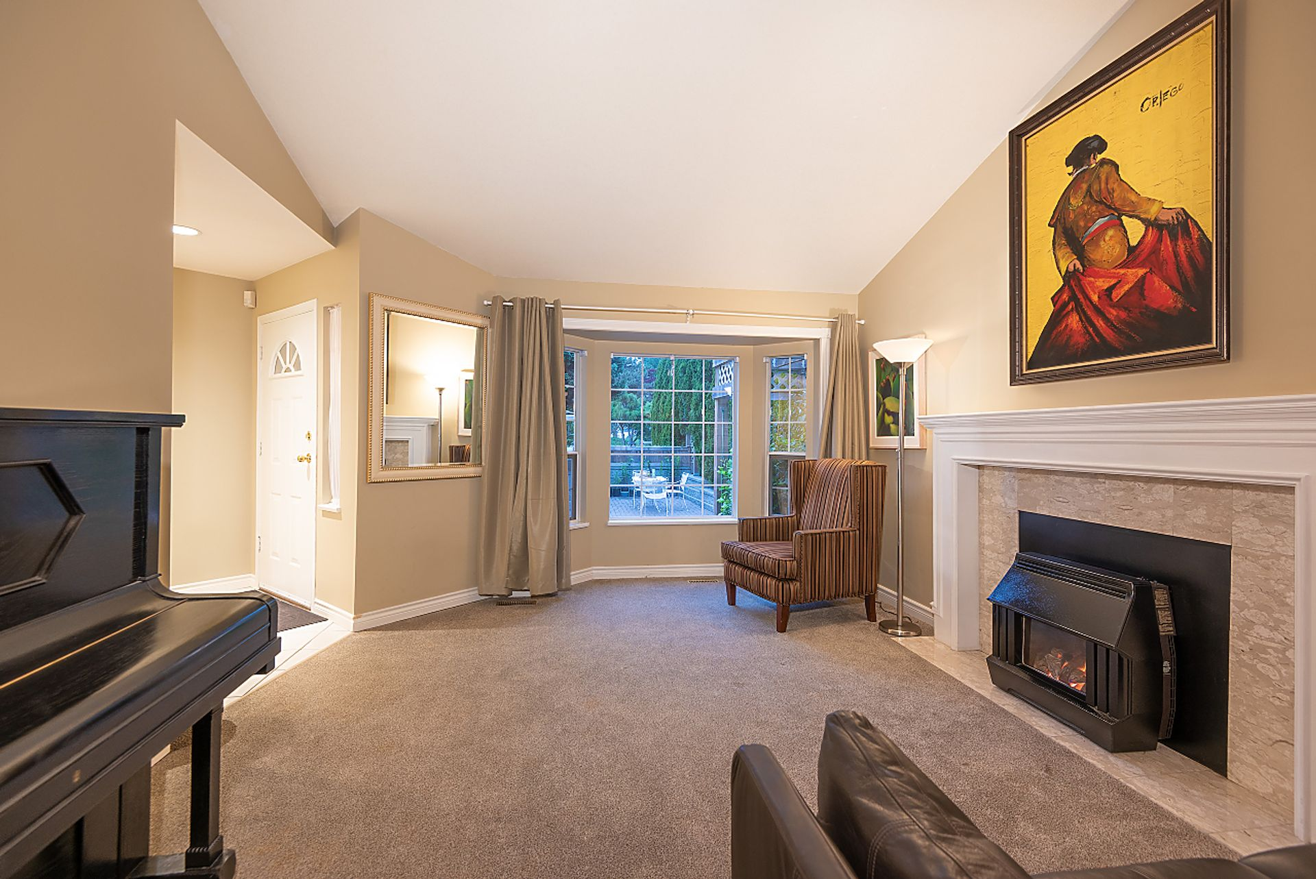 013 at 16 Parkdale Place, Heritage Mountain, Port Moody