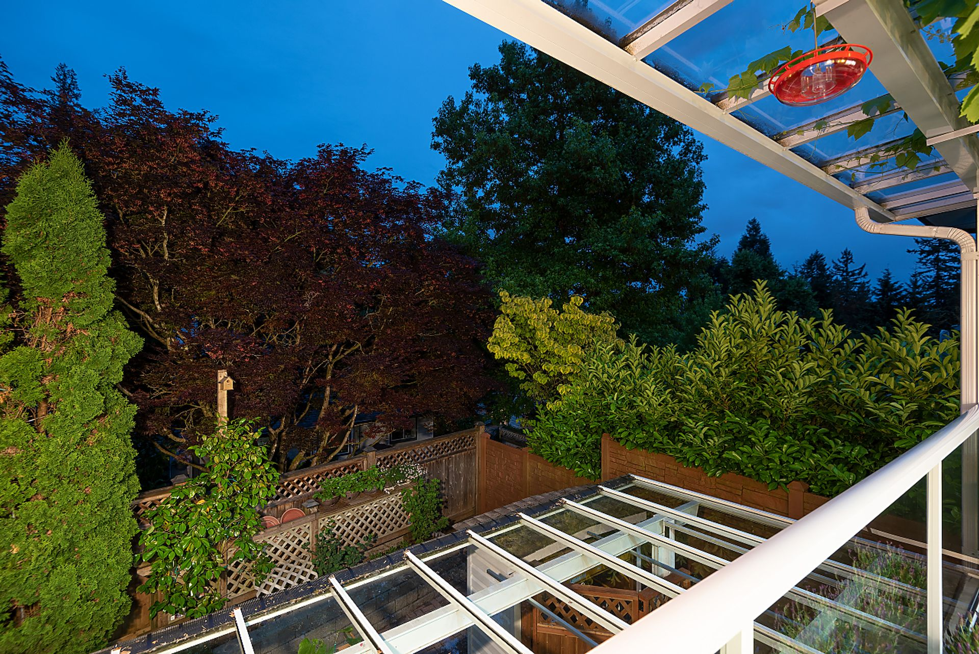 043 at 16 Parkdale Place, Heritage Mountain, Port Moody