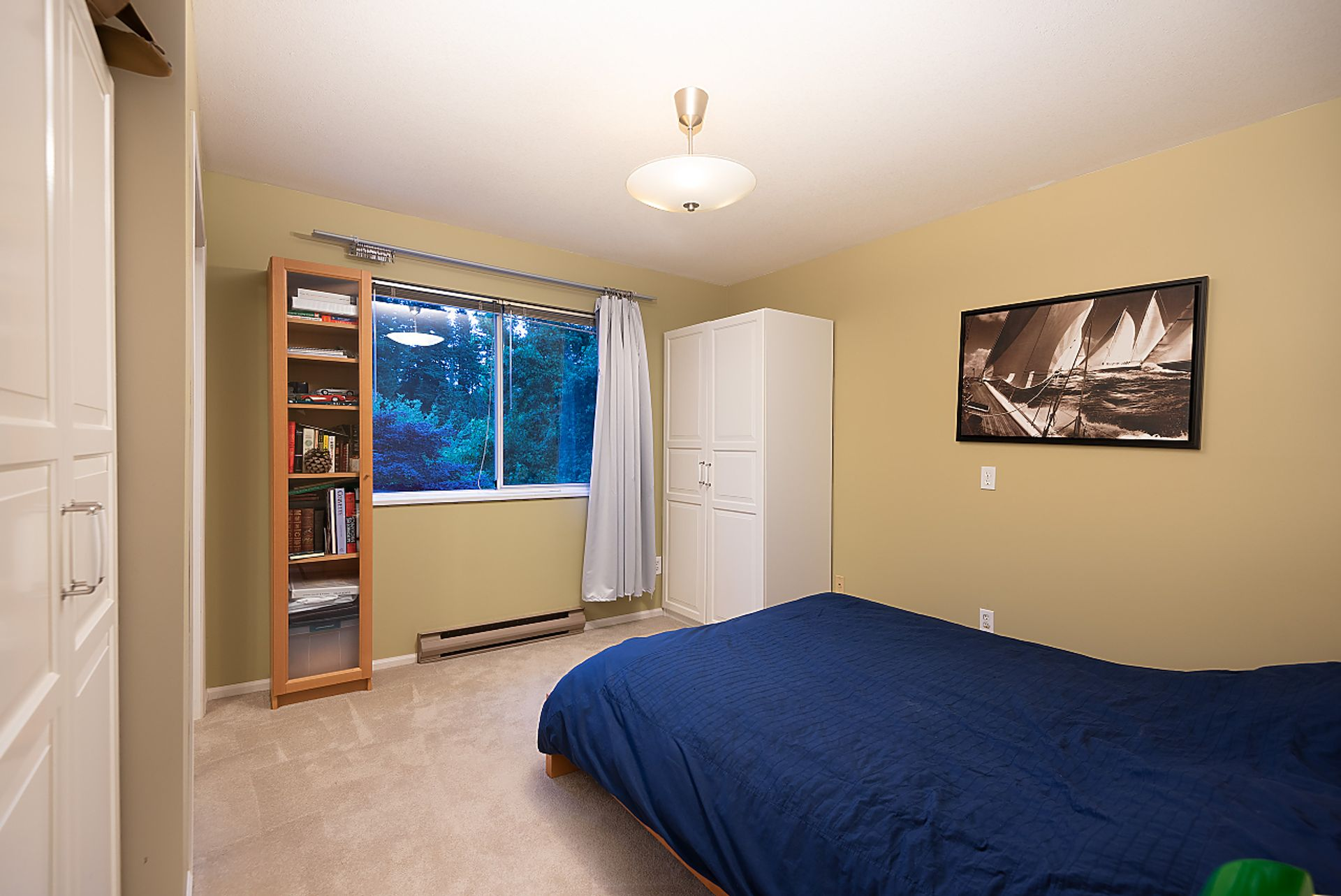 063 at 16 Parkdale Place, Heritage Mountain, Port Moody