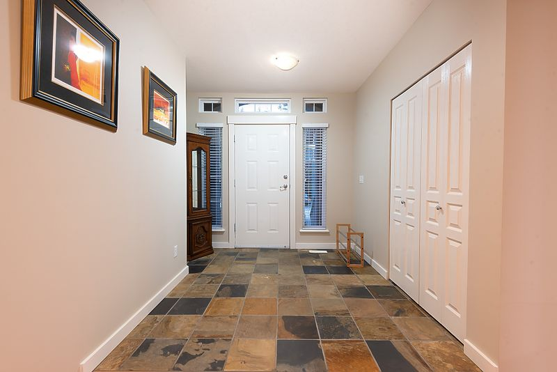006 at 11 Cliffwood Drive, Heritage Woods PM, Port Moody