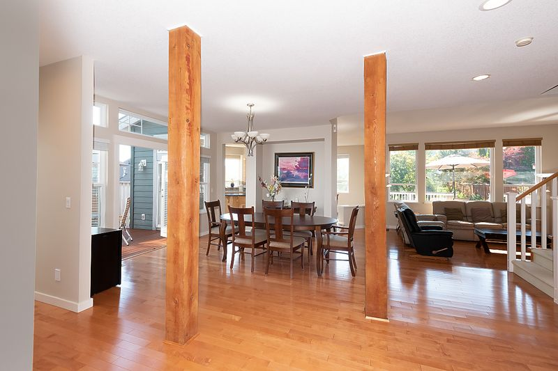 007 at 11 Cliffwood Drive, Heritage Woods PM, Port Moody
