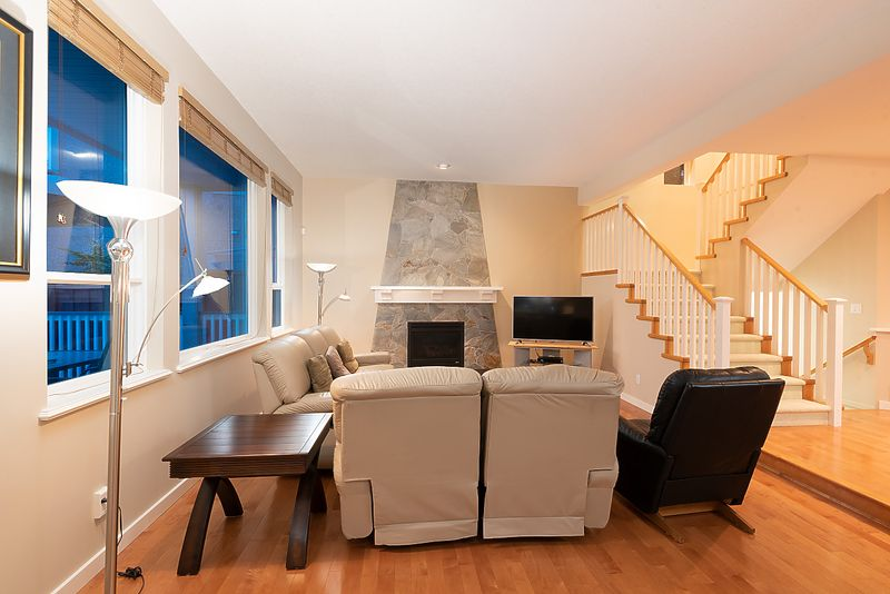 011 at 11 Cliffwood Drive, Heritage Woods PM, Port Moody