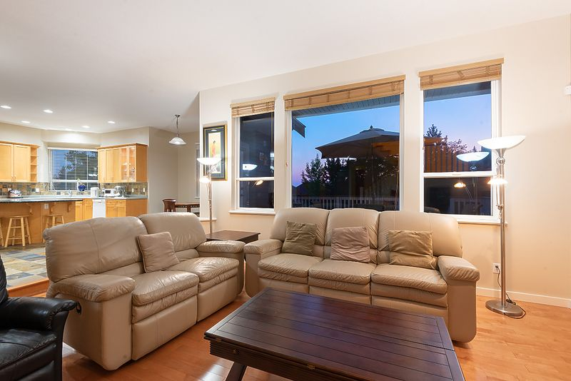 017 at 11 Cliffwood Drive, Heritage Woods PM, Port Moody
