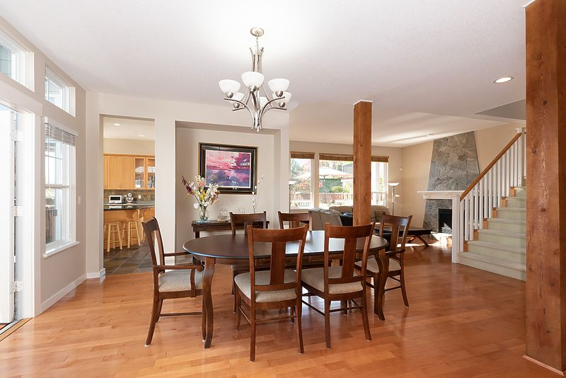 022 at 11 Cliffwood Drive, Heritage Woods PM, Port Moody