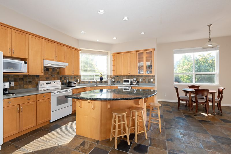 036 at 11 Cliffwood Drive, Heritage Woods PM, Port Moody