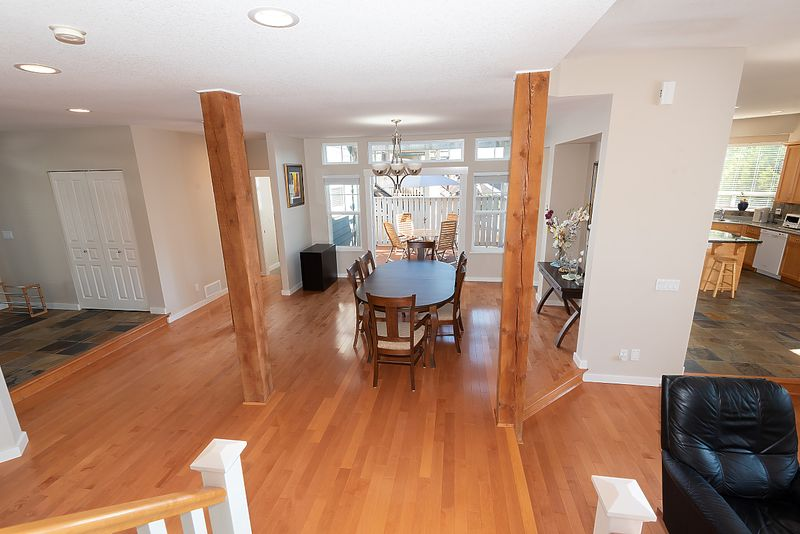 048 at 11 Cliffwood Drive, Heritage Woods PM, Port Moody