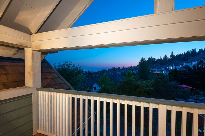 062 at 11 Cliffwood Drive, Heritage Woods PM, Port Moody