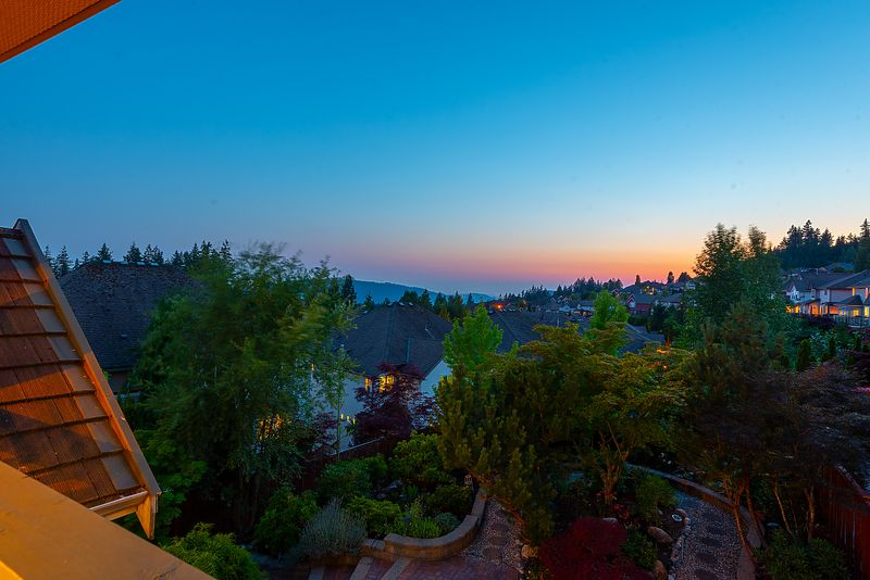 066 at 11 Cliffwood Drive, Heritage Woods PM, Port Moody