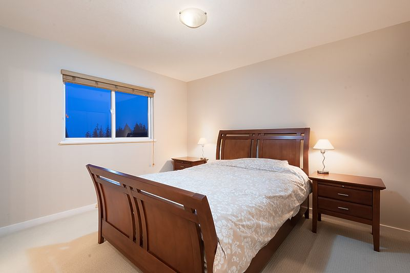 076 at 11 Cliffwood Drive, Heritage Woods PM, Port Moody