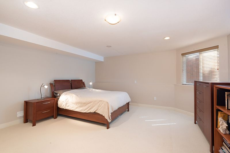 080 at 11 Cliffwood Drive, Heritage Woods PM, Port Moody