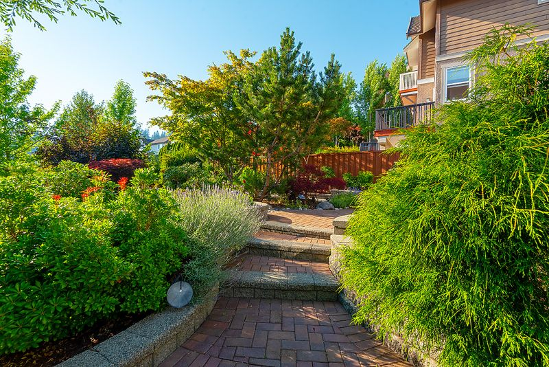 089 at 11 Cliffwood Drive, Heritage Woods PM, Port Moody