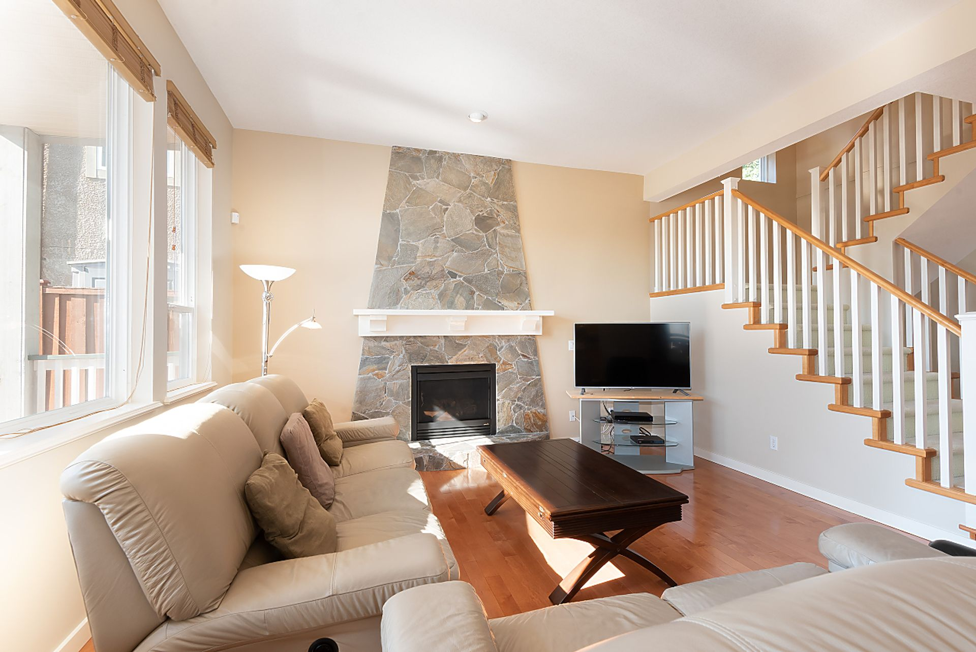 012 at 11 Cliffwood Drive, Heritage Woods PM, Port Moody