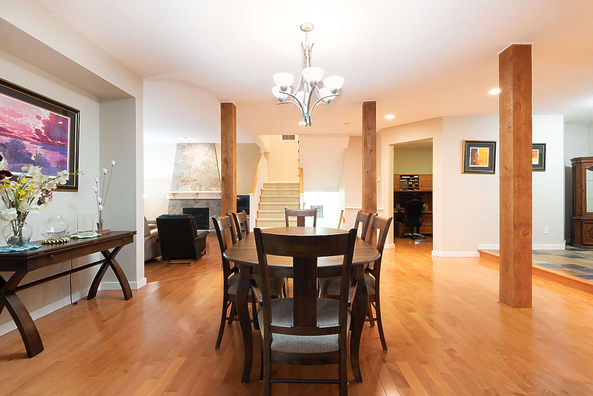 020 at 11 Cliffwood Drive, Heritage Woods PM, Port Moody