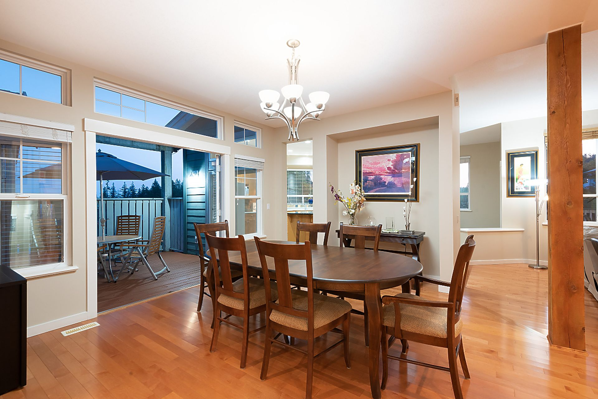 023 at 11 Cliffwood Drive, Heritage Woods PM, Port Moody