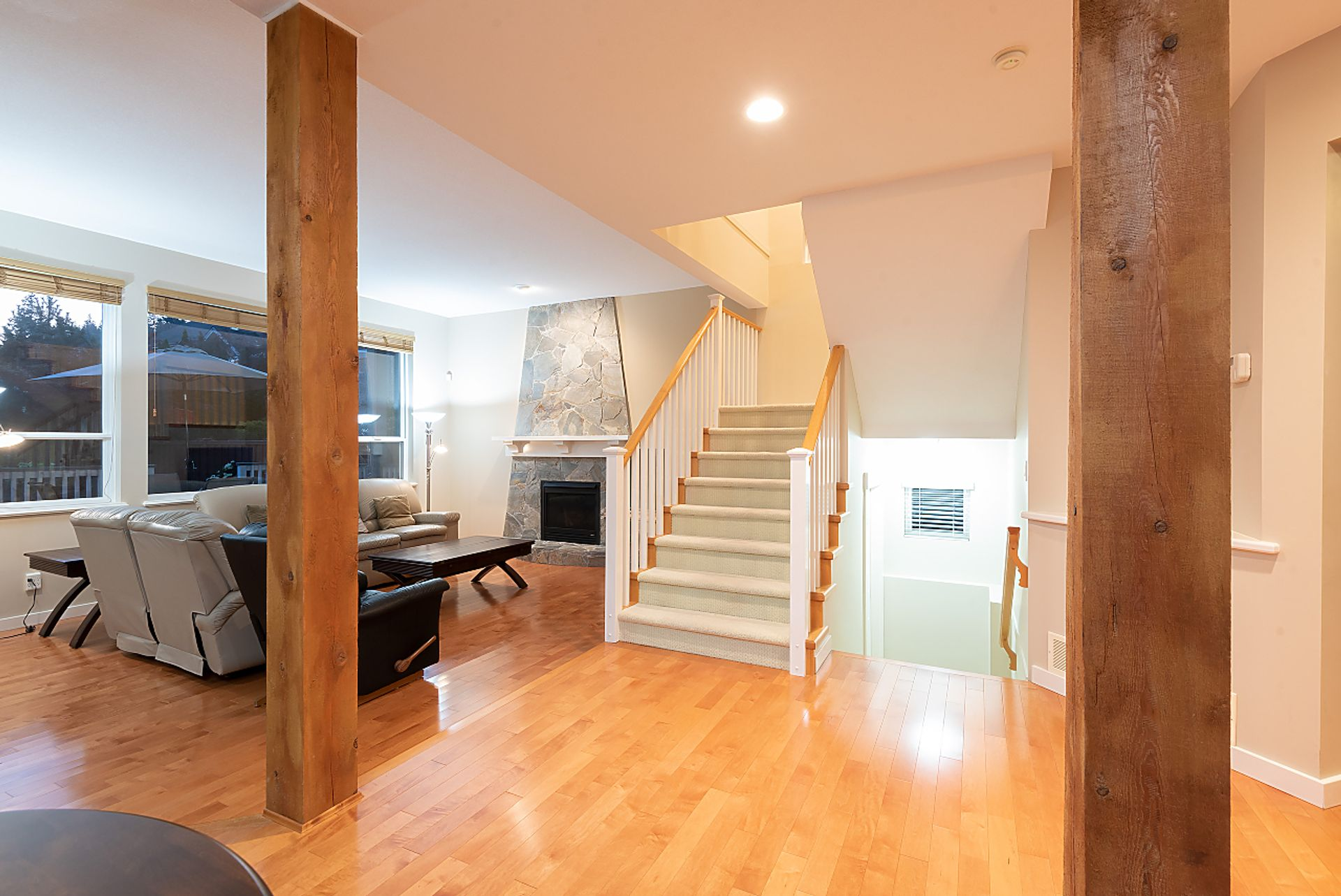 040 at 11 Cliffwood Drive, Heritage Woods PM, Port Moody