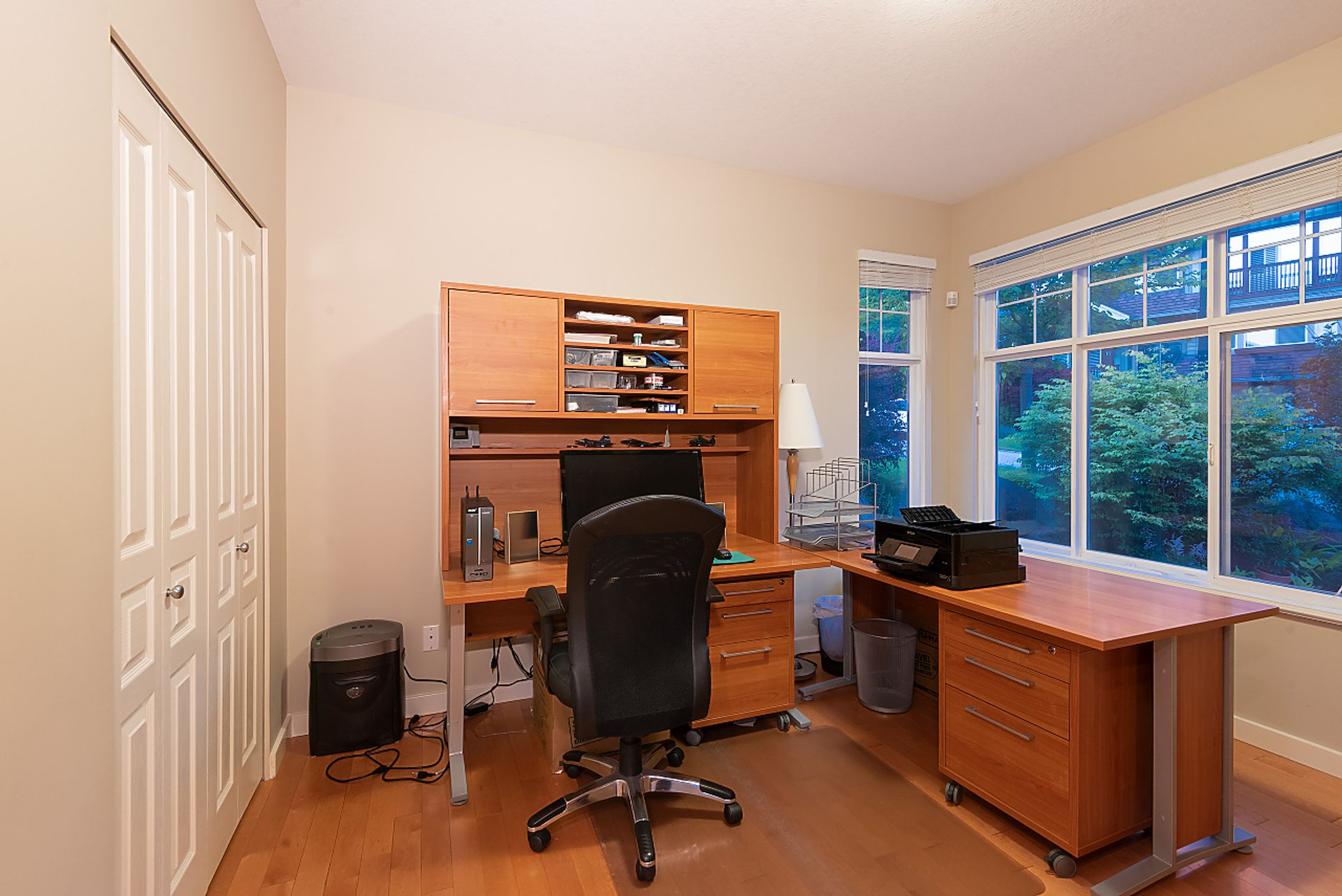 044 at 11 Cliffwood Drive, Heritage Woods PM, Port Moody