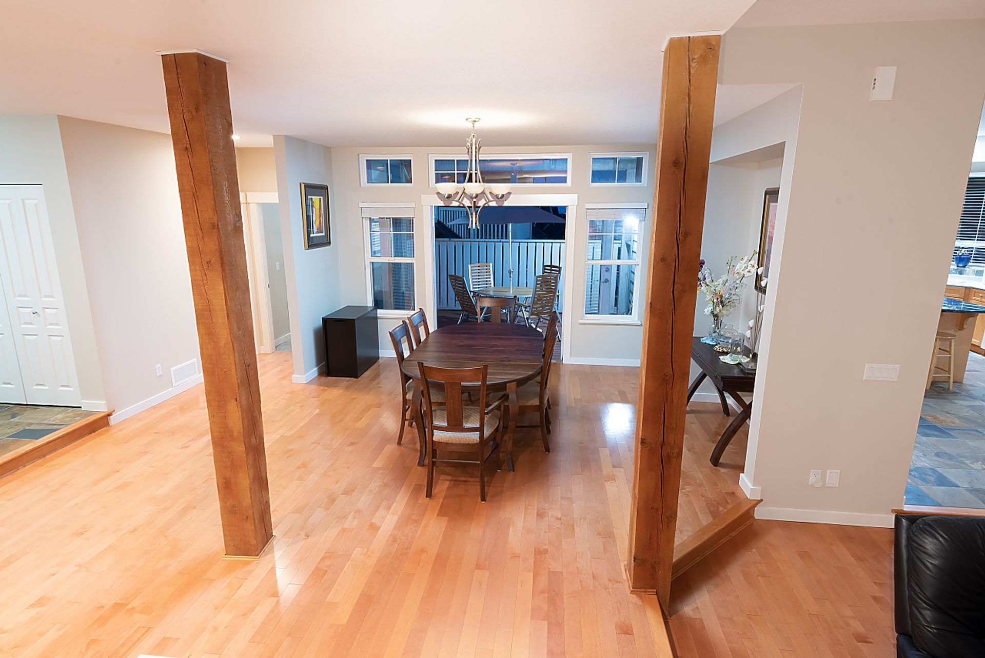 050 at 11 Cliffwood Drive, Heritage Woods PM, Port Moody