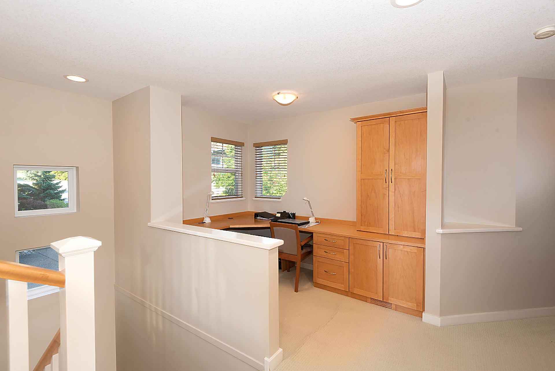 052 at 11 Cliffwood Drive, Heritage Woods PM, Port Moody