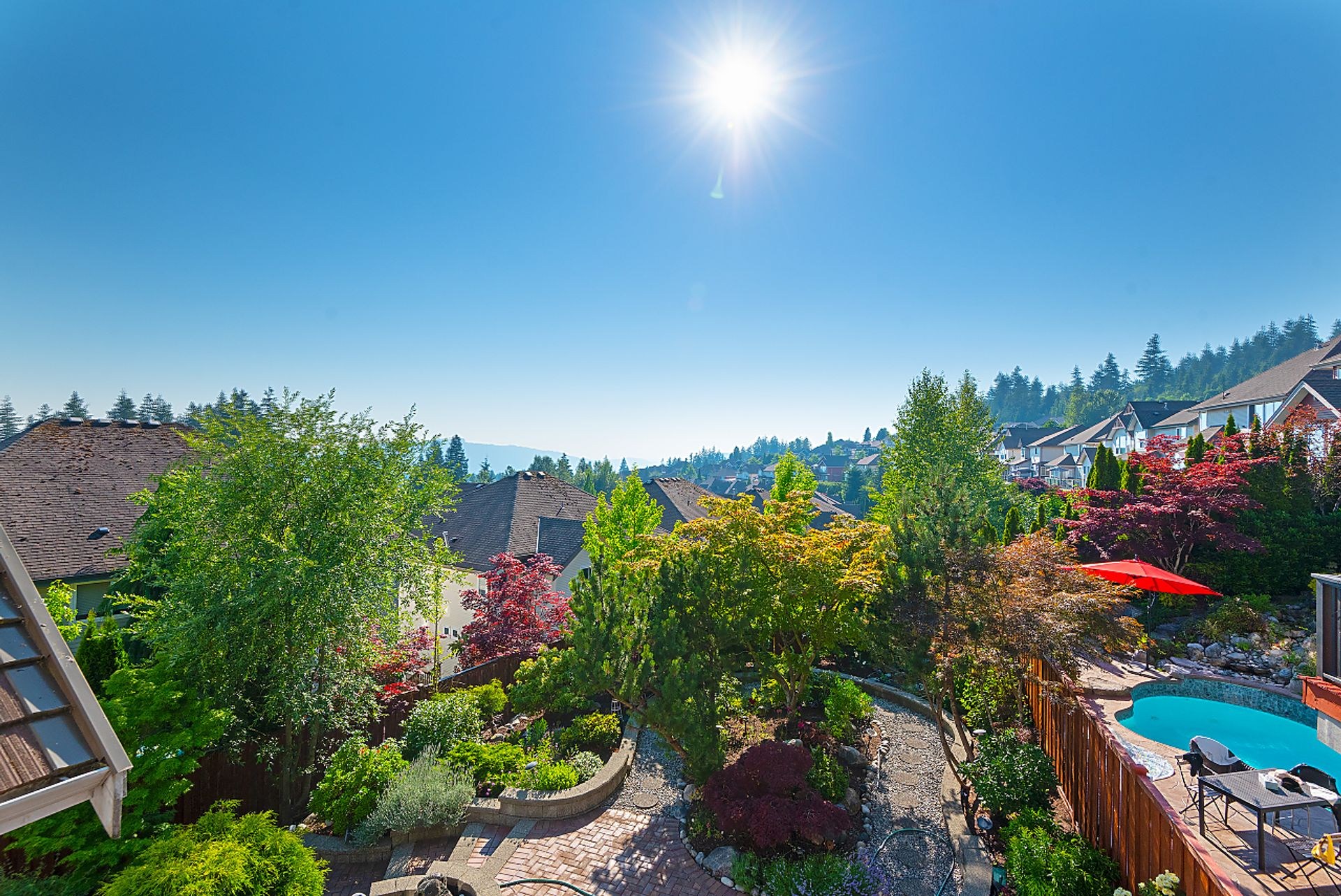 065 at 11 Cliffwood Drive, Heritage Woods PM, Port Moody