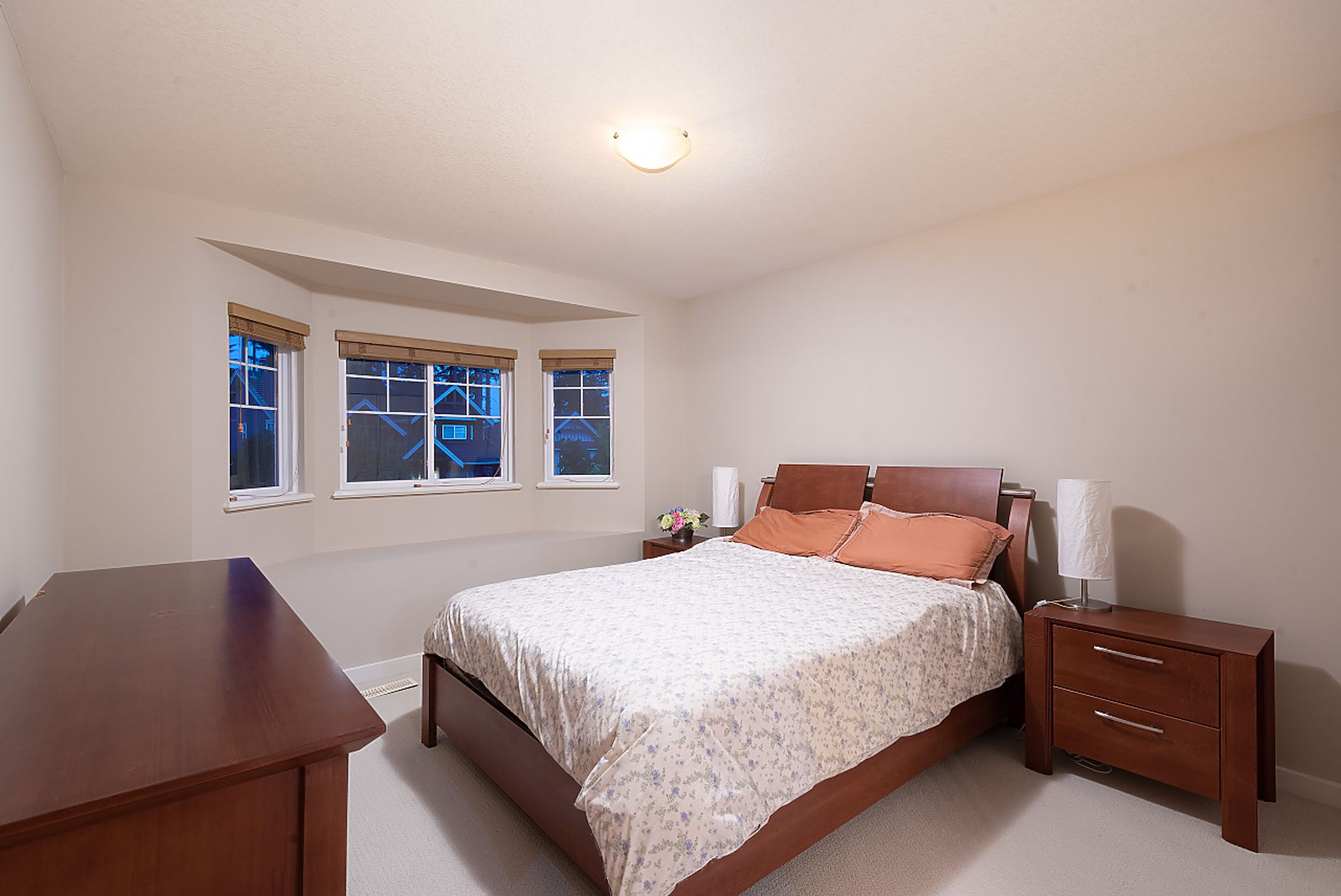072 at 11 Cliffwood Drive, Heritage Woods PM, Port Moody