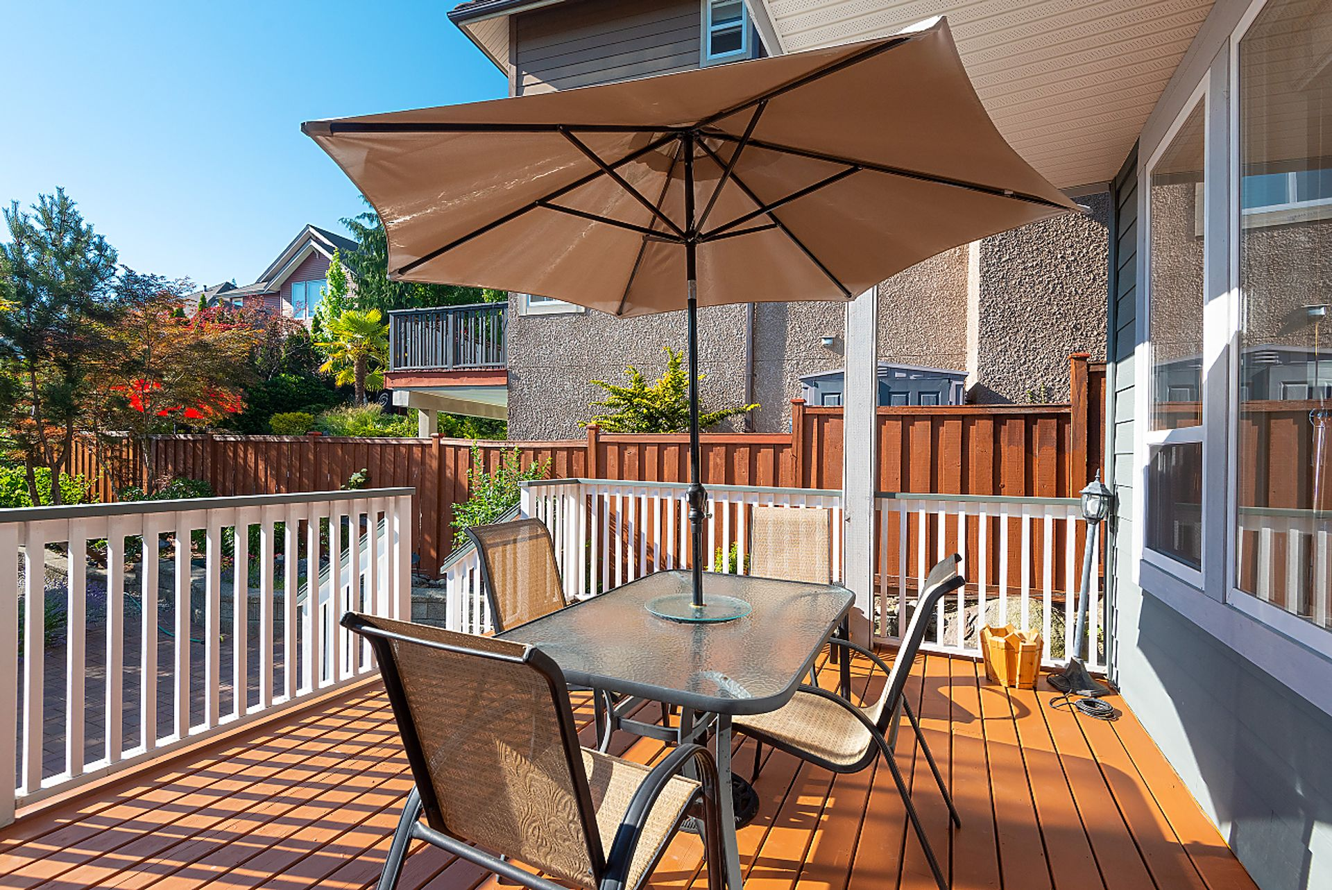 087 at 11 Cliffwood Drive, Heritage Woods PM, Port Moody