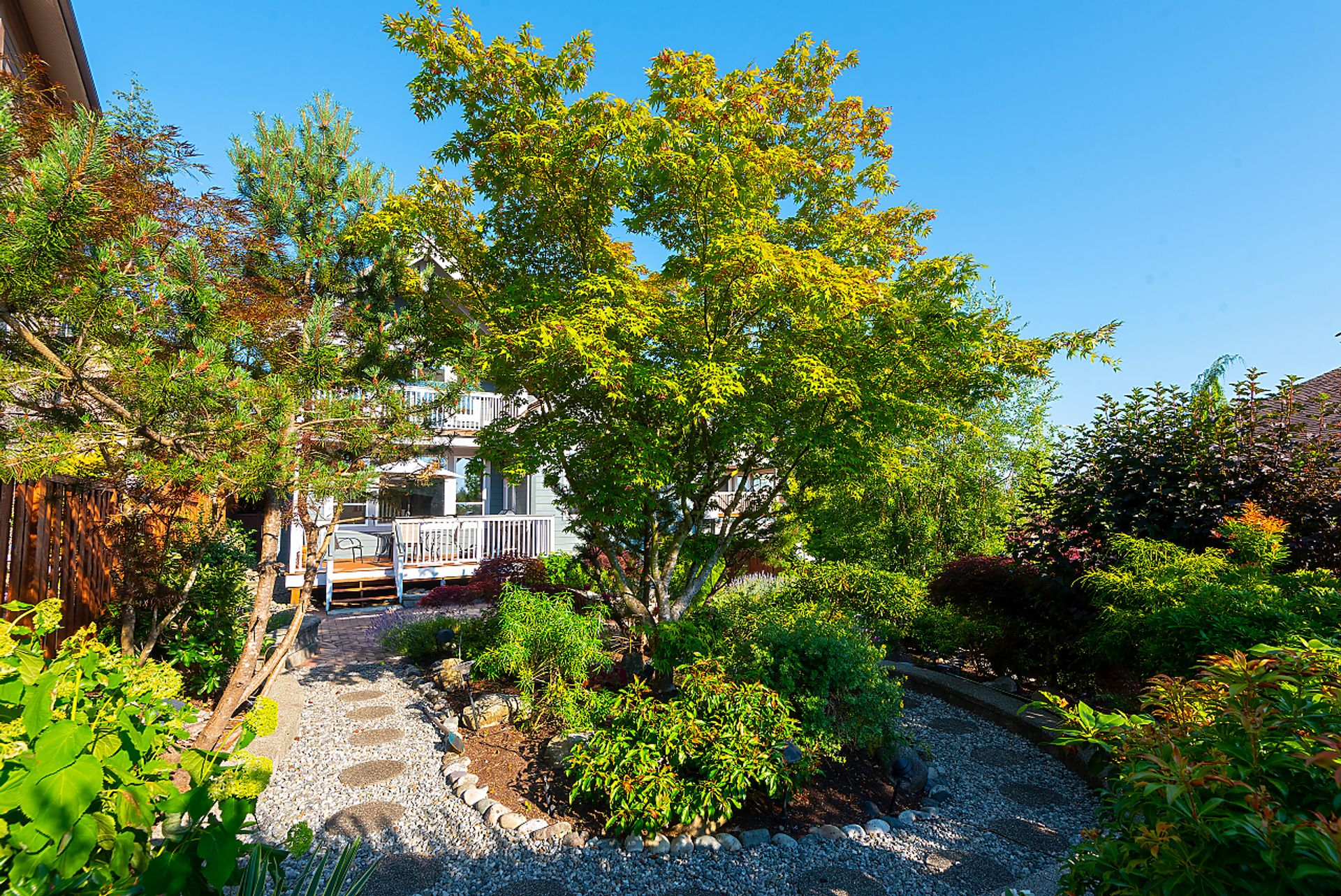 094 at 11 Cliffwood Drive, Heritage Woods PM, Port Moody