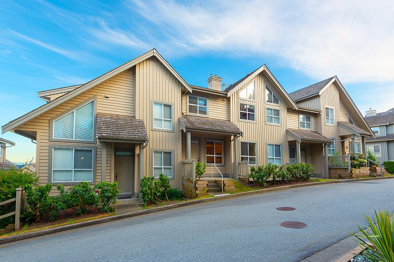 002 at 514 - 1485 Parkway Boulevard, Westwood Plateau, Coquitlam