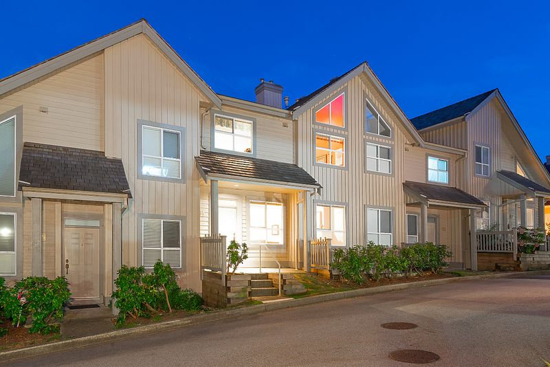 005 at 514 - 1485 Parkway Boulevard, Westwood Plateau, Coquitlam