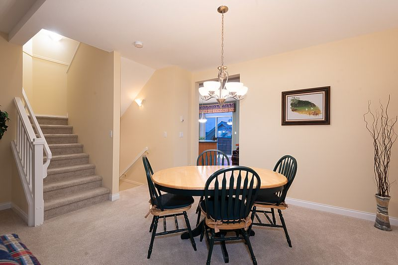 013 at 514 - 1485 Parkway Boulevard, Westwood Plateau, Coquitlam