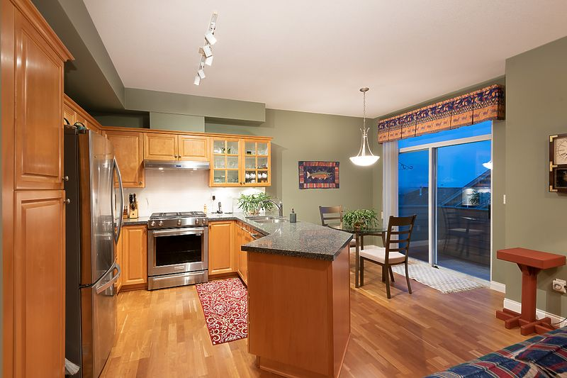 015 at 514 - 1485 Parkway Boulevard, Westwood Plateau, Coquitlam