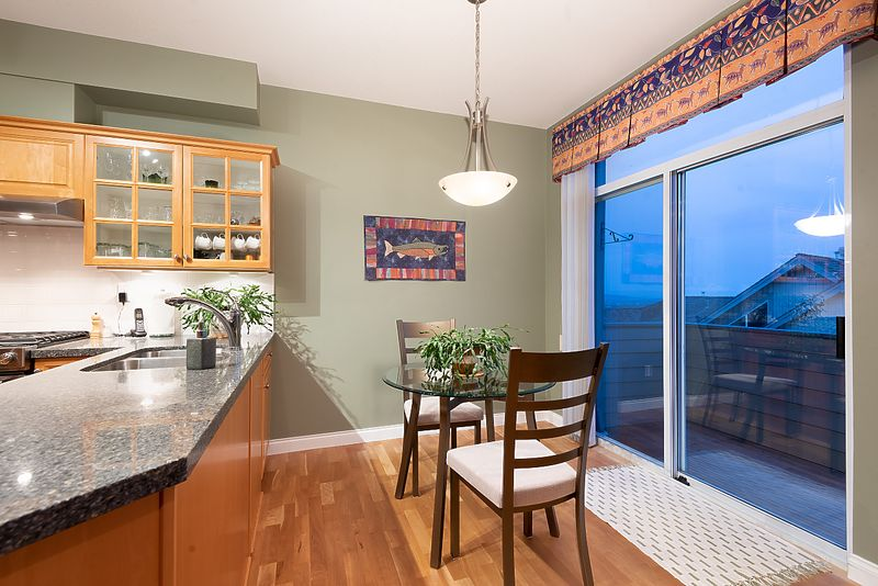 020 at 514 - 1485 Parkway Boulevard, Westwood Plateau, Coquitlam