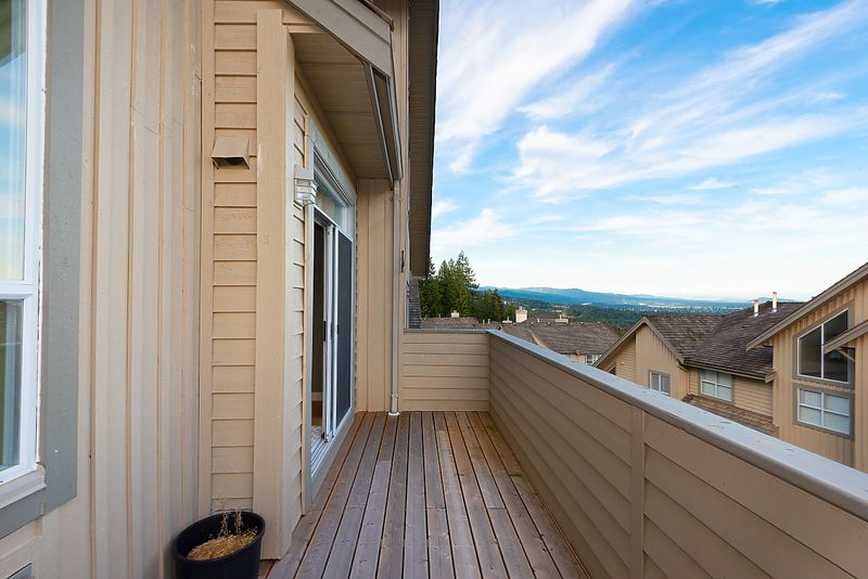 025 at 514 - 1485 Parkway Boulevard, Westwood Plateau, Coquitlam