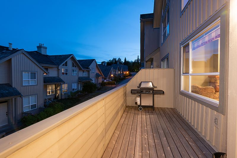 027 at 514 - 1485 Parkway Boulevard, Westwood Plateau, Coquitlam
