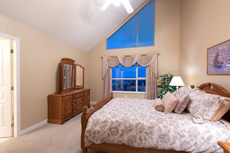 032 at 514 - 1485 Parkway Boulevard, Westwood Plateau, Coquitlam