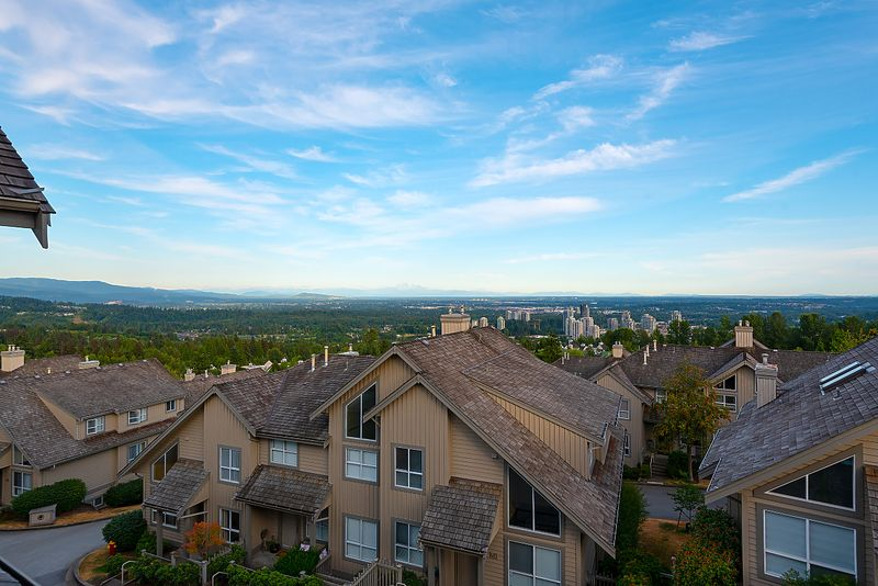 033 at 514 - 1485 Parkway Boulevard, Westwood Plateau, Coquitlam